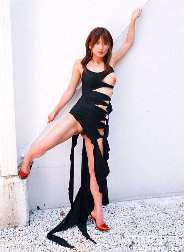 美竹涼子-062
