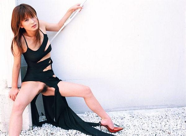 美竹涼子-069