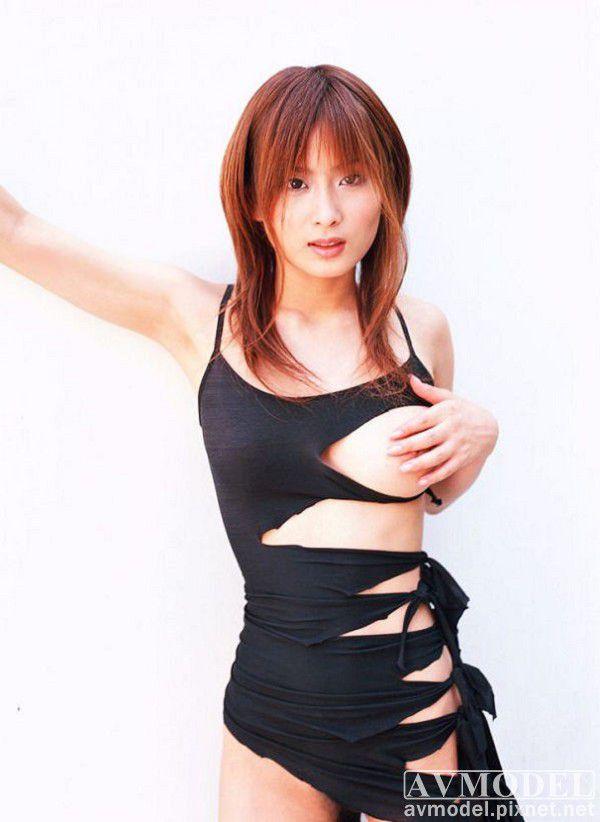 美竹涼子-072