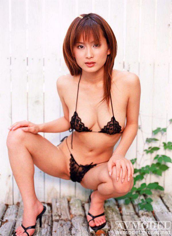 美竹涼子-075