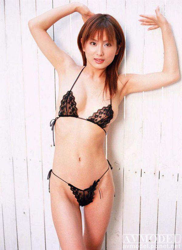 美竹涼子-079