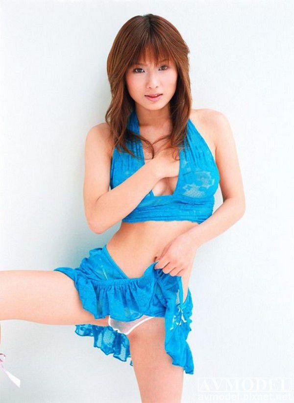 美竹涼子-083