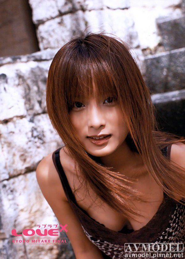美竹涼子-097