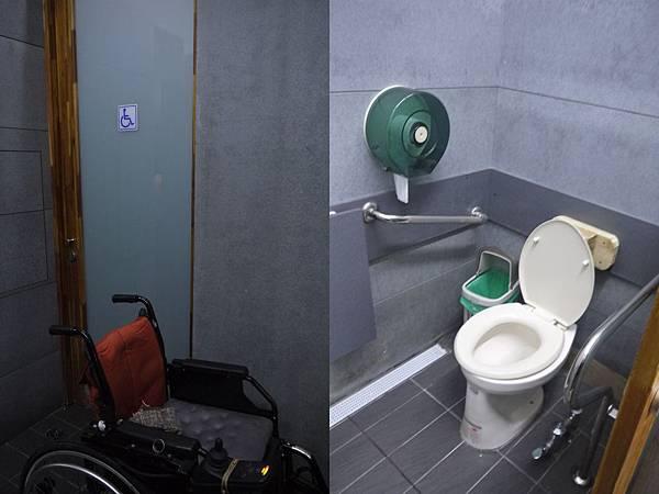20120504棗莊廁所