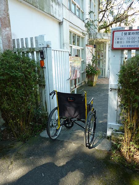 P1060504輪椅與門口比例.JPG