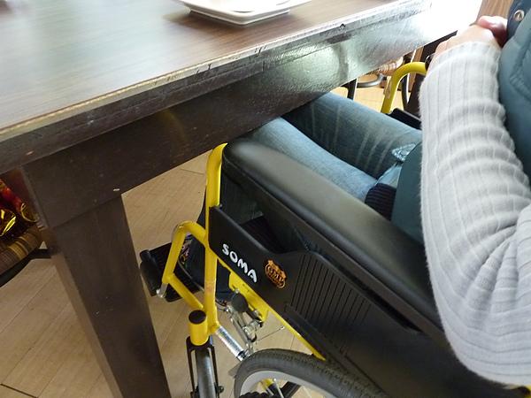 P1060510腳放在踏板上的高度.JPG