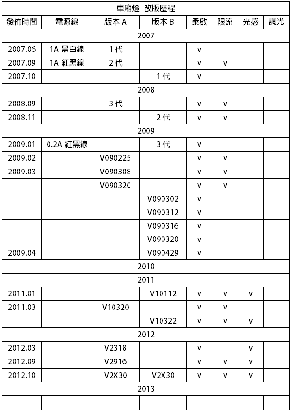 2012-11-11_153908