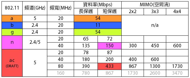 2014-05-01_205452