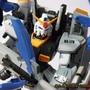Super Gundam Ver2.0