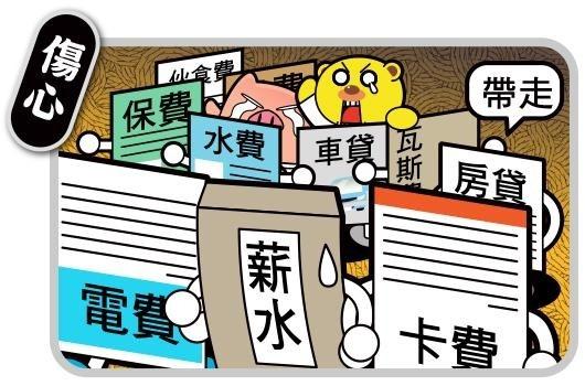 債務 (さいむ) - Japanese-Engli...