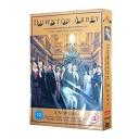 Downton Abbey 唐頓莊園 第1-3季 12DVD (5K版)
