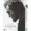 林肯                   Lincoln 2012 DVD