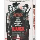 決殺令                   Django Unchained 2012 DVD