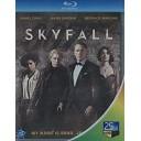 007:空降危機 Skyfall (2012) 藍光25G