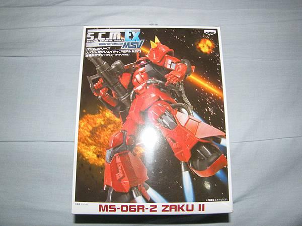 scmex 017.jpg
