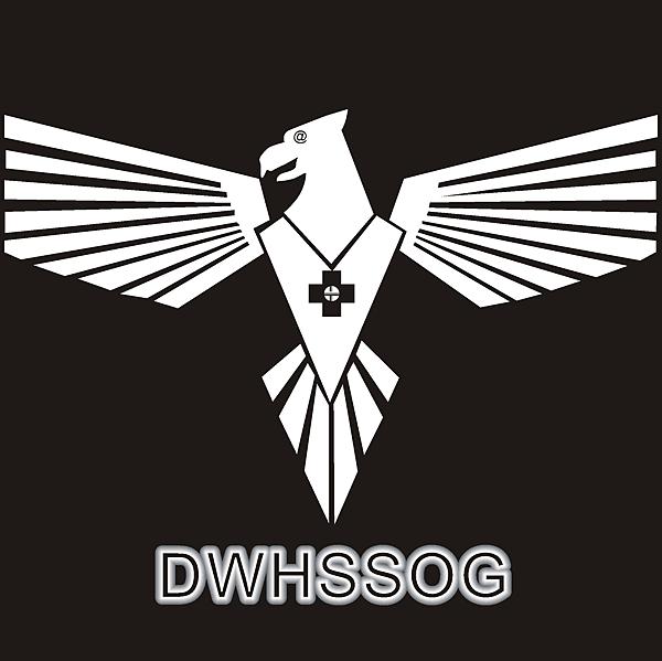 DWHSSOG.png