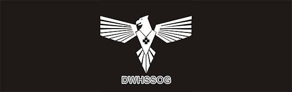 DWHSSOG1.png