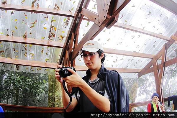 縱觀下來,品勳的照片最適合寫網誌,御用攝影師就決定是你了!