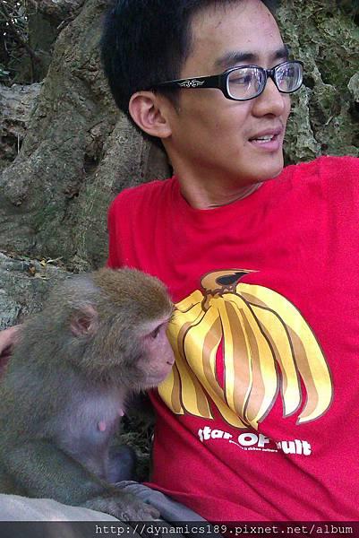 IMAG1409_我與猴與版子1+.jpg