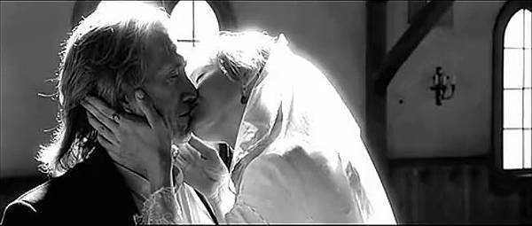 親吻比爾2