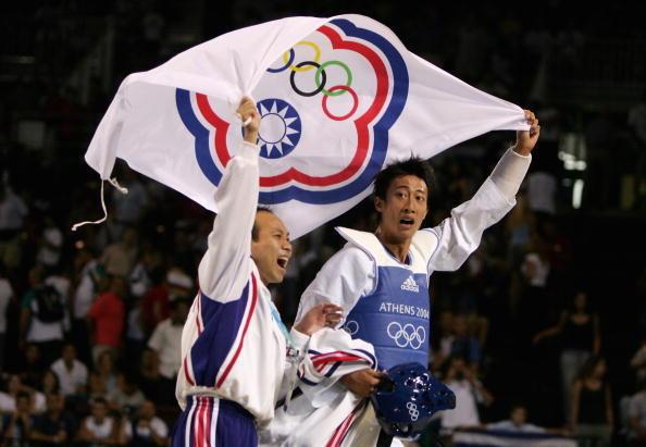 2004_雅典奧運+.jpg