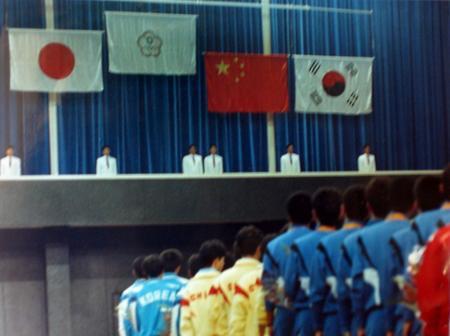 1990年北京亞運,台灣靠軟網拿到第一塊金牌+.jpg