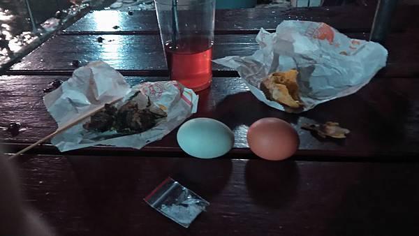 P_20161110_194340_帶進溫泉的外食+