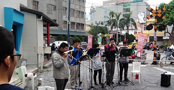 P_20161217_164040_舊鐵道表演彩排2+.jpg