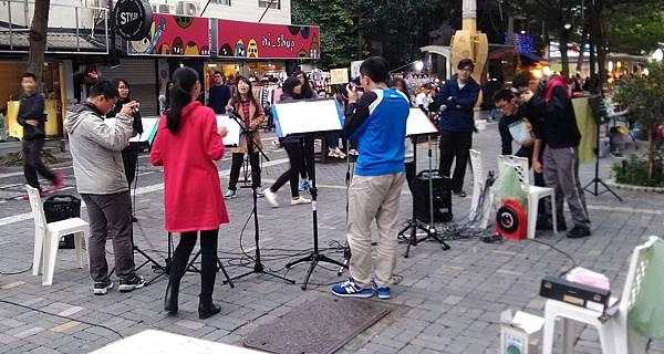 P_20161217_164657_舊鐵道表演彩排5+.jpg