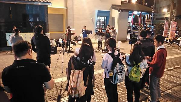 P_20161217_182212_舊鐵道表演+.jpg