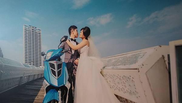 小藍婚紗照+.jpg