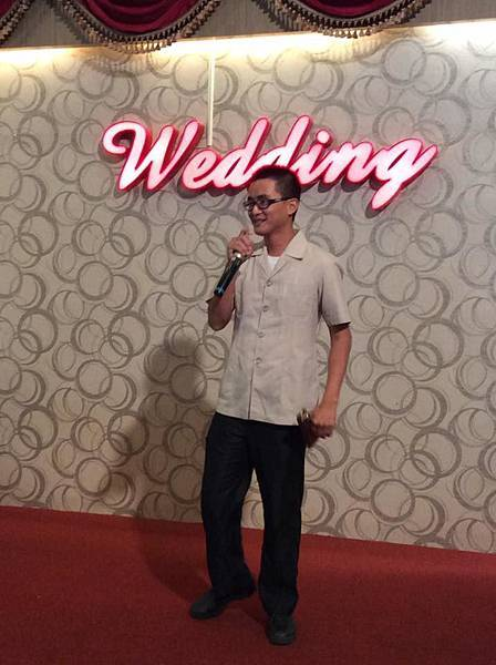婚宴上台2+.jpg