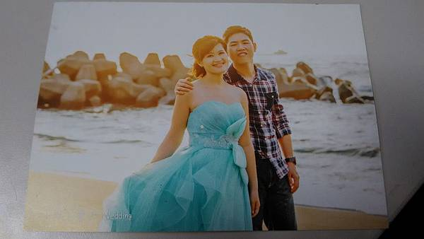 婚禮卡片_1+.jpg