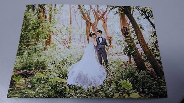 婚禮卡片_3+.jpg