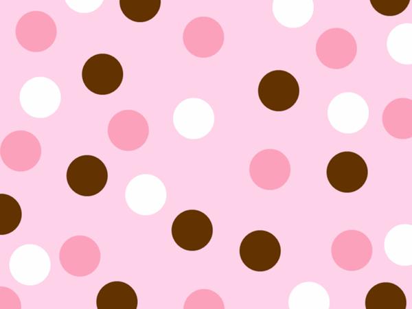 PinkChocolate.png