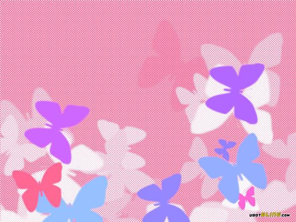 unique-cute-background.jpg