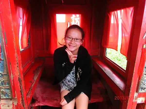 20130818        暑假麗寶樂園之旅 168