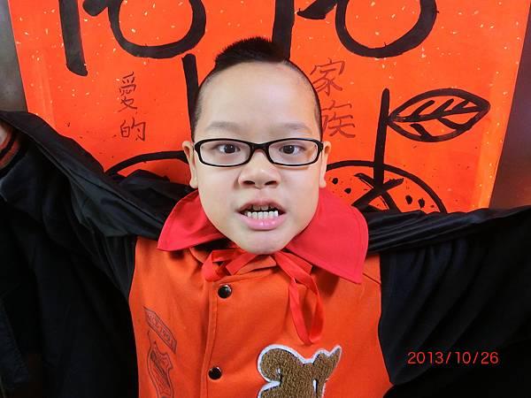20131027        2013龜山鄉長盃比賽 043