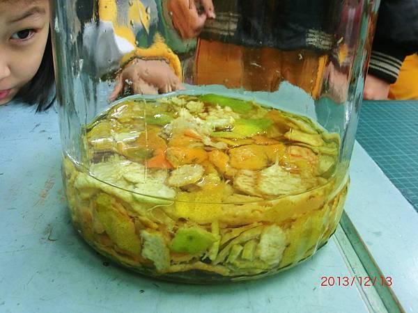 20131213        307泡橘子洗碗精 039