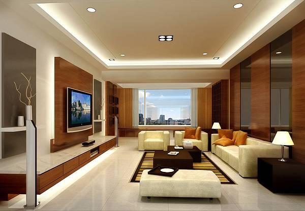 1客廳.jpg