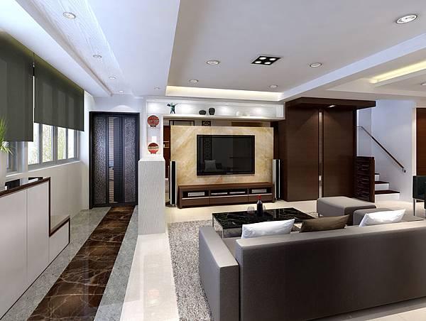 1客廳電視牆2.jpg