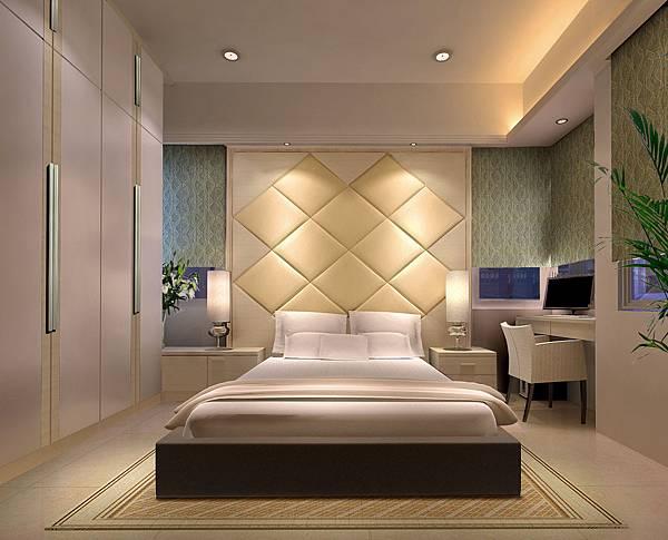3主臥室-白橡.jpg