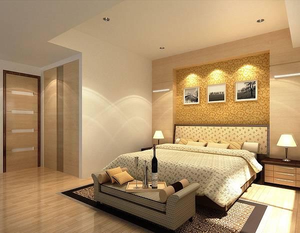 3主臥室-白橡+橡木染灰.bmp