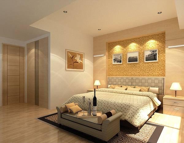 3主臥室-白橡木.bmp