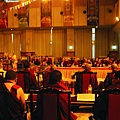 H.H.  佐欽法王與 50位僧眾共同為世界和平祈願  ... 2.JPG