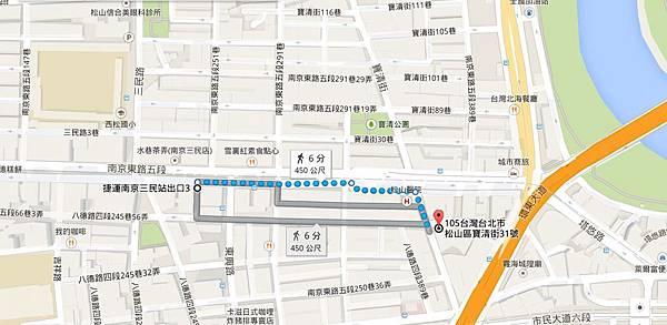 寶清街31號.jpg