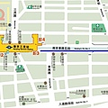 寶清街31號.jpg.jpg