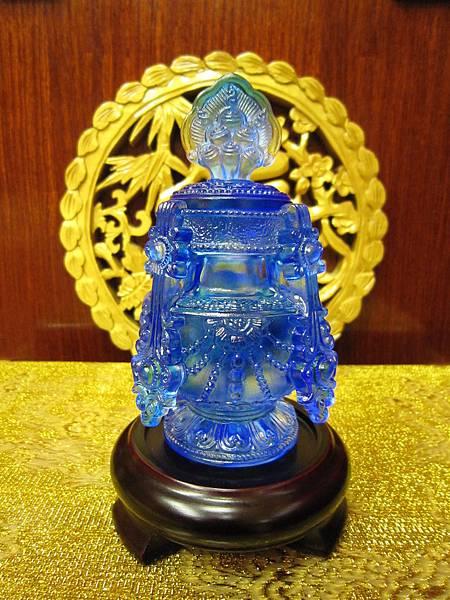 藥師佛長壽寶瓶...1.JPG