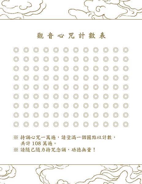 觀音心咒億遍持誦活動-說明文-10.8X14cm-4.jpg