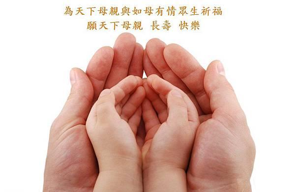 為天下母親與如母有情眾生祈福.jpg